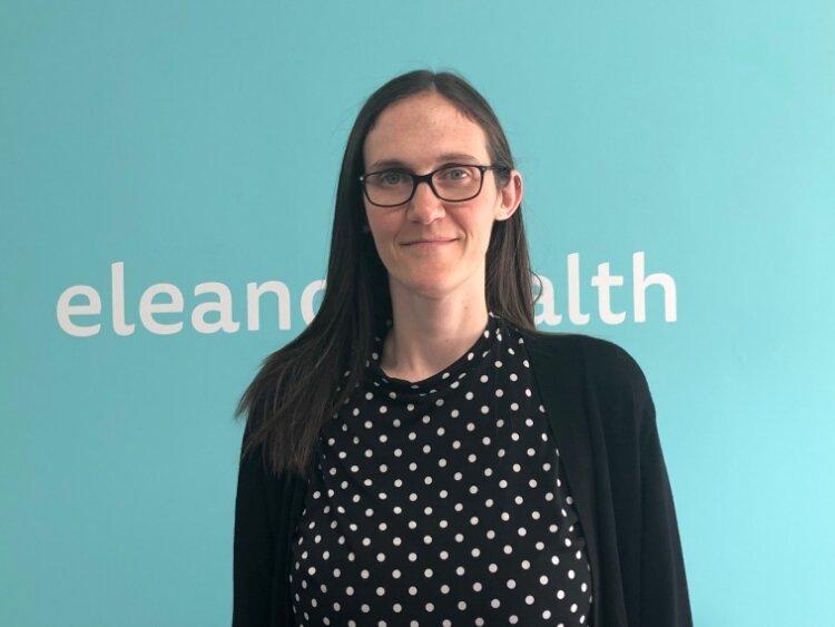 Summer DeHart, Eleanor Health Member Experience Administrative Specialist in North Carolina